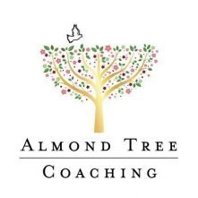 Almond Tree Coaching